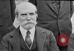 Image of Charles Evans Hughes United States USA, 1916, second 2 stock footage video 65675055058