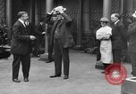 Image of Charles Evans Hughes United States USA, 1916, second 7 stock footage video 65675055058