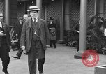 Image of Charles Evans Hughes United States USA, 1916, second 9 stock footage video 65675055058