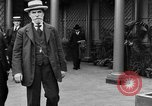 Image of Charles Evans Hughes United States USA, 1916, second 10 stock footage video 65675055058