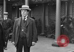 Image of Charles Evans Hughes United States USA, 1916, second 11 stock footage video 65675055058