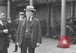 Image of Charles Evans Hughes United States USA, 1916, second 12 stock footage video 65675055058