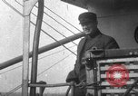 Image of American vessels at sea during World War 1 New York City USA, 1917, second 8 stock footage video 65675055061