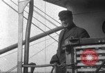 Image of American vessels at sea during World War 1 New York City USA, 1917, second 9 stock footage video 65675055061