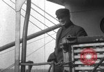 Image of American vessels at sea during World War 1 New York City USA, 1917, second 10 stock footage video 65675055061