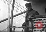 Image of American vessels at sea during World War 1 New York City USA, 1917, second 11 stock footage video 65675055061