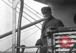 Image of American vessels at sea during World War 1 New York City USA, 1917, second 12 stock footage video 65675055061
