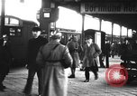 Image of French-occupied zones Germany, 1918, second 9 stock footage video 65675055062