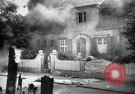 Image of East Meets West Germany, 1945, second 2 stock footage video 65675055063