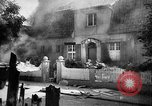Image of East Meets West Germany, 1945, second 5 stock footage video 65675055063