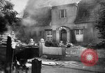 Image of East Meets West Germany, 1945, second 6 stock footage video 65675055063