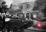 Image of East Meets West Germany, 1945, second 7 stock footage video 65675055063