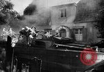 Image of East Meets West Germany, 1945, second 9 stock footage video 65675055063