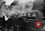 Image of East Meets West Germany, 1945, second 10 stock footage video 65675055063
