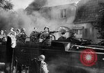 Image of East Meets West Germany, 1945, second 11 stock footage video 65675055063