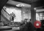 Image of East Meets West Germany, 1945, second 12 stock footage video 65675055063