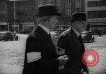 Image of German citizens Czechoslovakia, 1946, second 7 stock footage video 65675055066