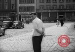 Image of German citizens Czechoslovakia, 1946, second 9 stock footage video 65675055066