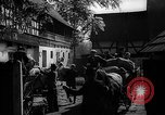 Image of expulsion of Germans Czechoslovakia, 1946, second 2 stock footage video 65675055068