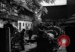 Image of expulsion of Germans Czechoslovakia, 1946, second 3 stock footage video 65675055068