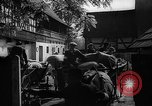 Image of expulsion of Germans Czechoslovakia, 1946, second 6 stock footage video 65675055068