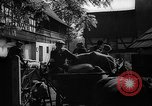 Image of expulsion of Germans Czechoslovakia, 1946, second 9 stock footage video 65675055068