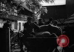 Image of expulsion of Germans Czechoslovakia, 1946, second 11 stock footage video 65675055068