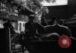 Image of expulsion of Germans Czechoslovakia, 1946, second 12 stock footage video 65675055068