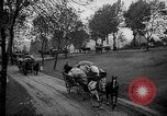 Image of expulsion of Germans Czechoslovakia, 1946, second 5 stock footage video 65675055069