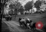 Image of expulsion of Germans Czechoslovakia, 1946, second 6 stock footage video 65675055069