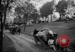 Image of expulsion of Germans Czechoslovakia, 1946, second 7 stock footage video 65675055069