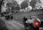 Image of expulsion of Germans Czechoslovakia, 1946, second 10 stock footage video 65675055069