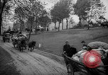 Image of expulsion of Germans Czechoslovakia, 1946, second 11 stock footage video 65675055069