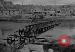 Image of U.S. Army XX Corps crossing Marne River France, 1944, second 2 stock footage video 65675055074