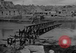 Image of U.S. Army XX Corps crossing Marne River France, 1944, second 3 stock footage video 65675055074