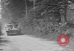 Image of U.S. 1st Army  Saint Lo France, 1944, second 4 stock footage video 65675055078