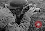 Image of French 1st Army troops Colmar France, 1945, second 4 stock footage video 65675055082
