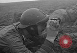 Image of French 1st Army troops Colmar France, 1945, second 11 stock footage video 65675055082