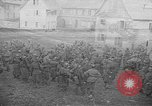 Image of French 1st Army troops Colmar France, 1945, second 1 stock footage video 65675055083