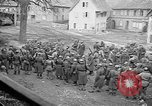 Image of French 1st Army troops Colmar France, 1945, second 6 stock footage video 65675055083