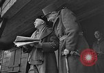 Image of French II Corps Colmar France, 1945, second 8 stock footage video 65675055084