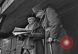 Image of French II Corps Colmar France, 1945, second 10 stock footage video 65675055084