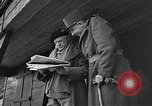 Image of French II Corps Colmar France, 1945, second 11 stock footage video 65675055084