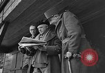 Image of French II Corps Colmar France, 1945, second 12 stock footage video 65675055084