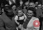 Image of Anglo-American Nazi camp Vittel France, 1944, second 8 stock footage video 65675055088