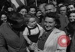 Image of Anglo-American Nazi camp Vittel France, 1944, second 11 stock footage video 65675055088