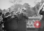 Image of US Ambassador Jefferson Caffery Paris France, 1944, second 3 stock footage video 65675055092