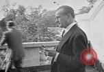 Image of US Ambassador Jefferson Caffery Paris France, 1944, second 5 stock footage video 65675055092