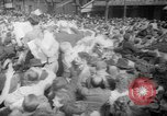 Image of Victory in Europe Day Paris France, 1945, second 6 stock footage video 65675055093