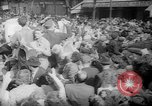 Image of Victory in Europe Day Paris France, 1945, second 8 stock footage video 65675055093